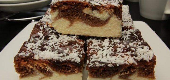 Торт ИЗАУРА. Вкусный рецепт
