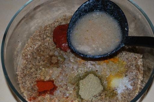Рецепт харчо из курицы по-грузински пошаговый рецепт