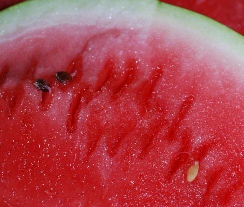 Арбузное варенье. Пошаговый рецепт (18)