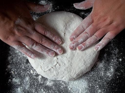 Хачапури с тархуном. Пошаговый рецепт (5)