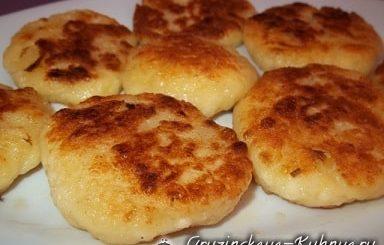 Вареные хачапури. Грузинский рецепт