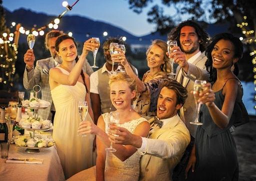 Как сэкономить на свадьбе (2)