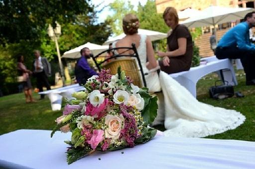 Как сэкономить на свадьбе (3)
