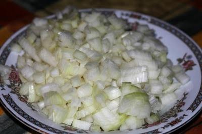 blinchiki-s-myasom-po-gruzinski-4