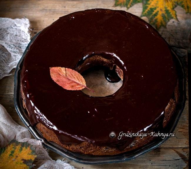 tyikvennyiy-keks-s-shokoladom-retsept-4
