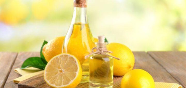 Полезные свойства лимона по уходу за кожей (1)