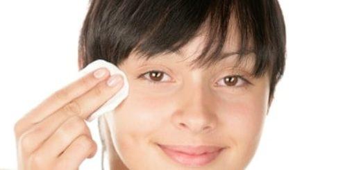 Салициловая кислота для красоты (3)