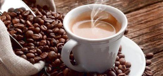 Кофе - хорош и полезен, когда в меру (2)