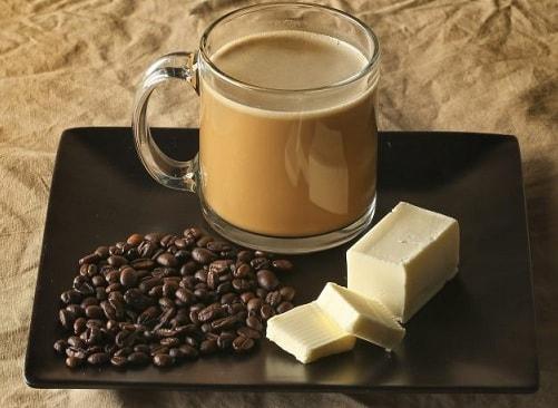 Кофе - хорош и полезен, когда в меру (1)