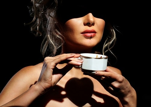 Кофе - хорош и полезен, когда в меру (5)