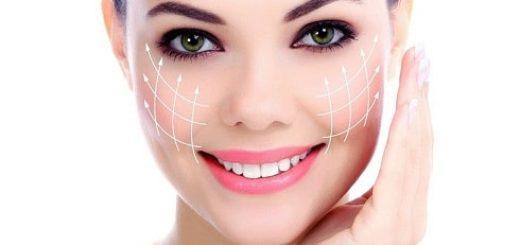 Лазерная биоревитализация кожи гиалуроновой кислотой (1)