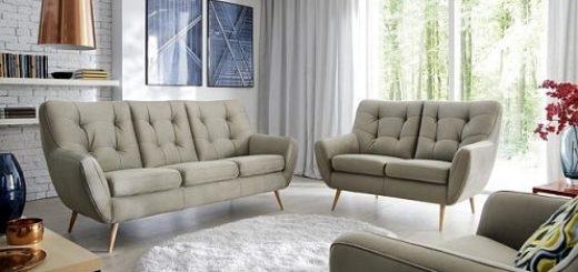 Как выбрать диван для дома (1)