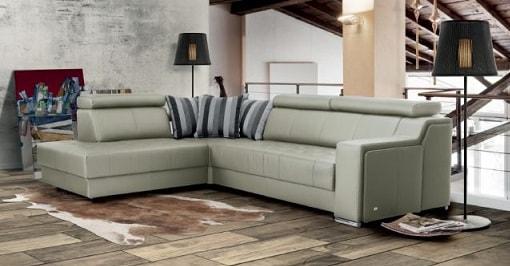 Как выбрать диван для дома (2)