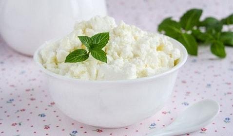 Сыроедение и вегетарианская диета (2)