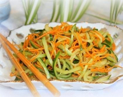 Заготовки из кабачков. Кабачковая икра в мультиварке и другие рецепты (2)