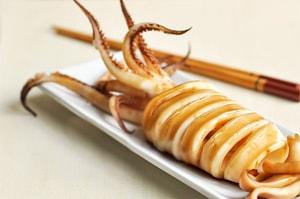 Польза и вред мяса кальмаров (2)