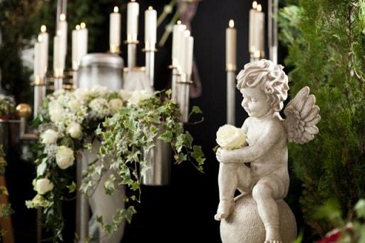 Преимущества кремации перед традиционным погребением
