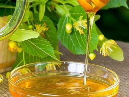 Как проверить мед и определить его вид (2)