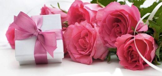Особенности и виды картона для упаковки (1)