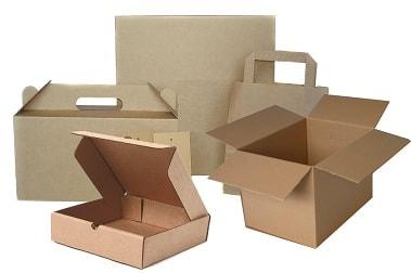 Особенности и виды картона для упаковки (2)