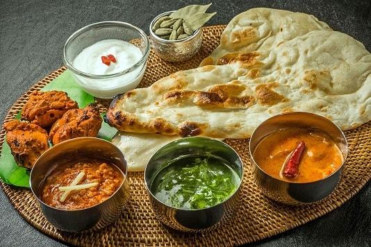 Особенности индийской кухни - что нужно знать (2)