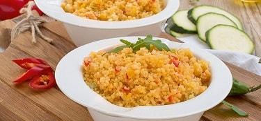 Полезные свойства рисовых видов круп (1)