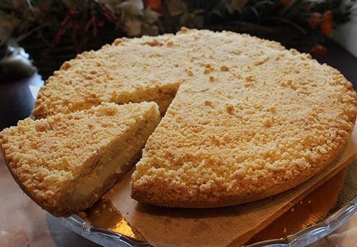 Татарские пироги - непревзойденный вкус и аромат (1)