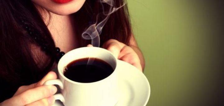 Кофе - польза и вред любимого напитка (1)