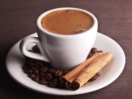 Кофе - польза и вред любимого напитка (2)