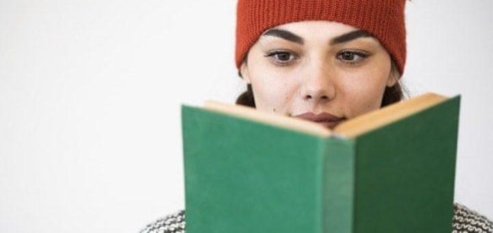 Книги для подростков - взросление вместе с героями
