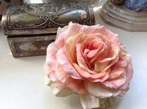 Мамины сокровища и другие приятные мелочи своими руками (1)