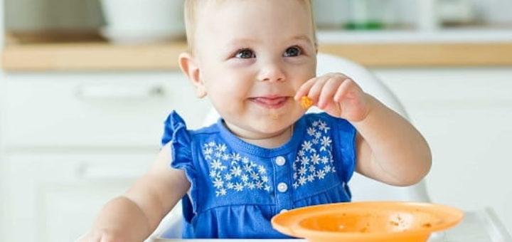 Аллергия на яйца у ребенка, причины симптомы заболевания, способы лечения (4)