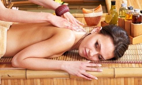 Масло для эротического массажа (1)