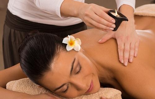 Масло для эротического массажа (2)