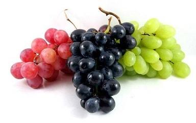 Можно ли кормящей маме виноград и инжир (3)
