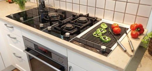 Почему варочная поверхность дороже плиты (1)