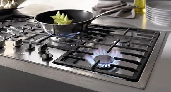 Почему варочная поверхность дороже плиты (2)