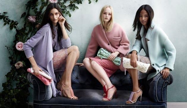 Бренды одежды и обуви в Shopomio (3)