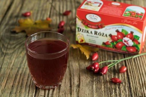 Горячие осенние напитки (3)