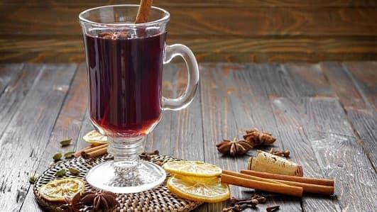 Горячие осенние напитки (4)