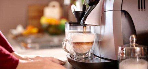Выбираем кофемашину (2)