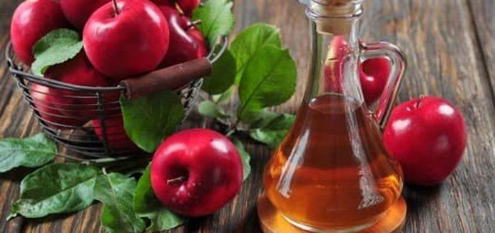 Как правильно лечиться яблочным уксусом (3)
