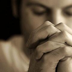 Молитвы на разные случаи жизни (1)