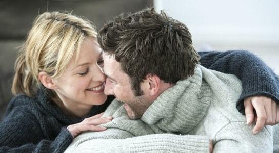 Как укрепить отношения через постель (1)