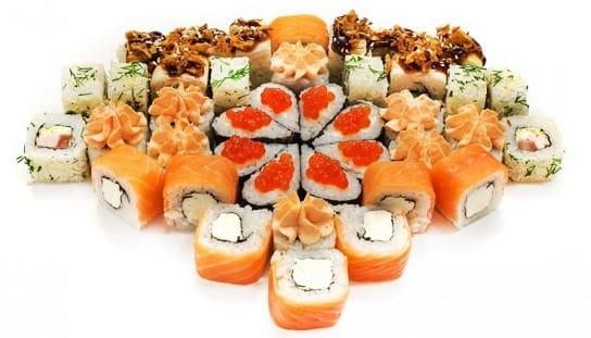 Выбираем копченого угря для идеальных суши и роллов (2)