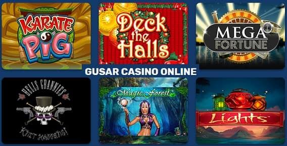 Как правильно играть в азартные игры