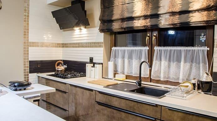 Что важно знать при выборе кухонной мебели (1)