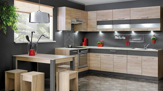 Что важно знать при выборе кухонной мебели (2)