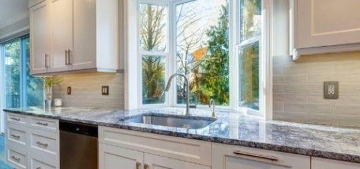 Что важно знать при выборе кухонной мебели (3)
