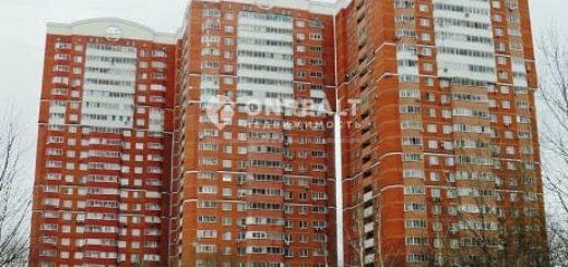 Как самому выгодно продать квартиру